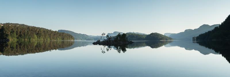 norvege-flekkefjord-lac-selura_D3_8335-Panorama.jpg