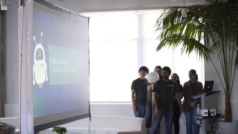 hackathon 2017 still frames_30.jpg