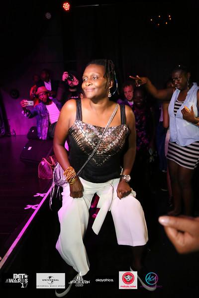 BET_Afropolitan LA_Afterparty_WM-0414.JPG