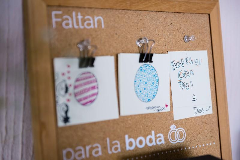 F&D boda ( Hacienda Los Albos, Querétaro )-469.jpg