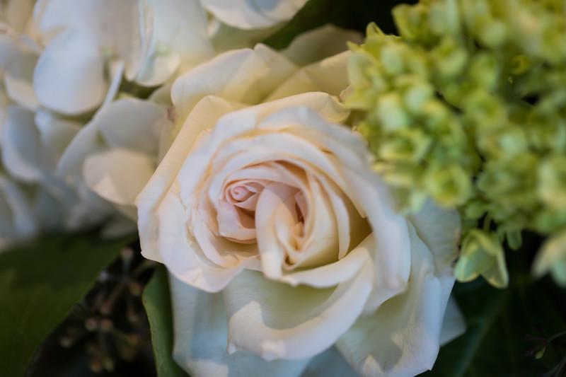 Lodle Wedding-7.jpg