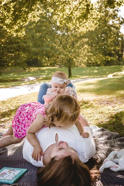 HR - Fotosessie - Familie De Graaf-89.jpg