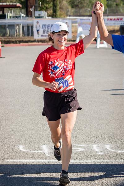 Y Memorial Run-69.jpg