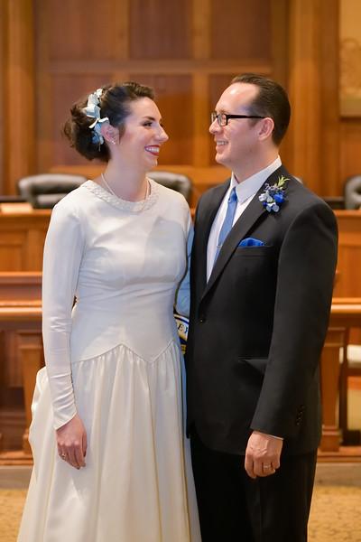 180302_kat-randy_wedding_134.jpg