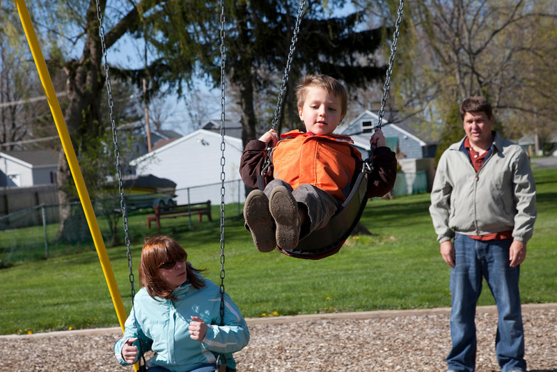 2010-04-18-grantsville-111.jpg