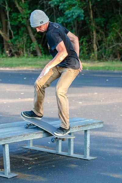 SkateboardingAug-46.jpg