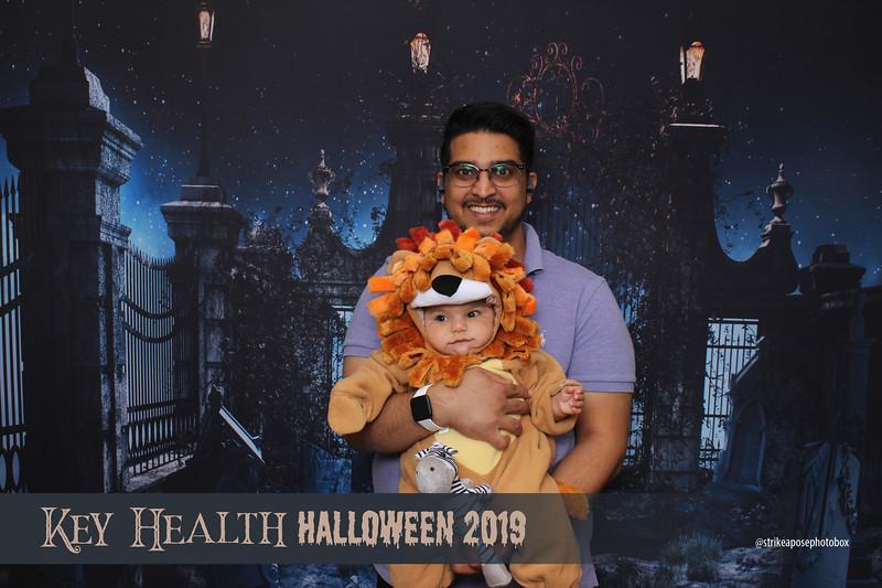 Key_Health_Halloween_2019_Prints_ (33).jpg