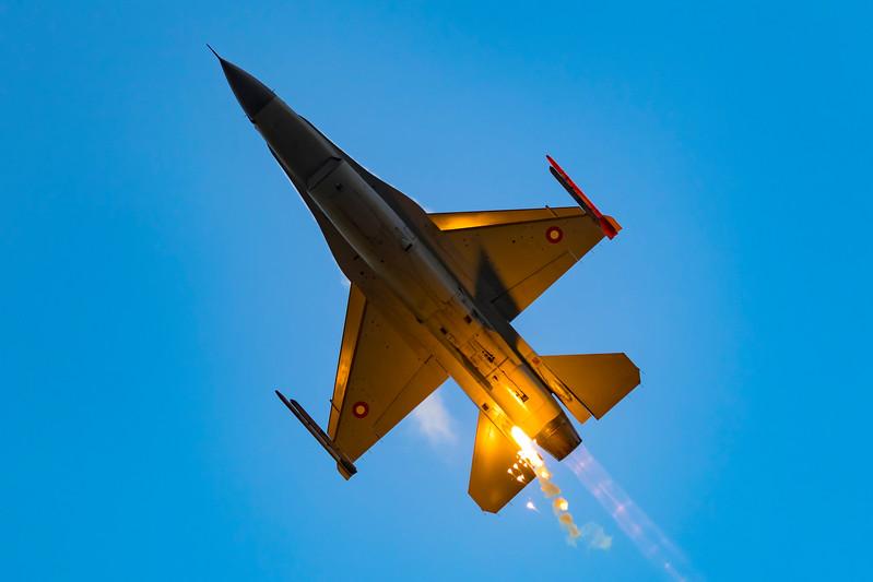 E-600-F-16FightingFalcon-RDAF-RKE-EKRK-2017-08-19-_56I2861-DanishAviationPhoto.jpg