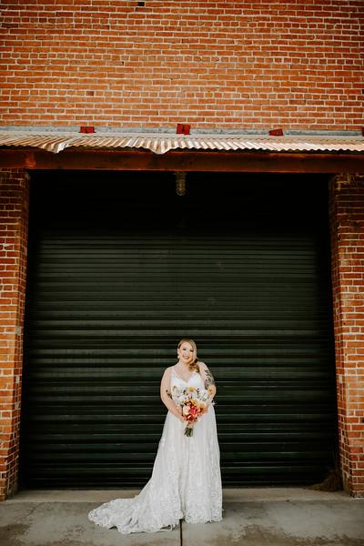 Real Wedding Cover Shoot 01-622.jpg