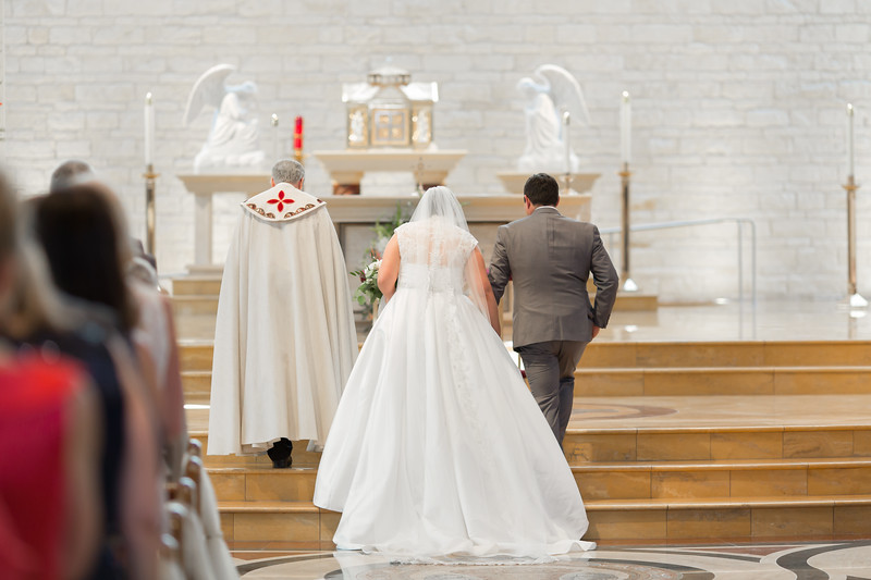 Houston Wedding Photography ~ Michelle and Charles-3353.jpg