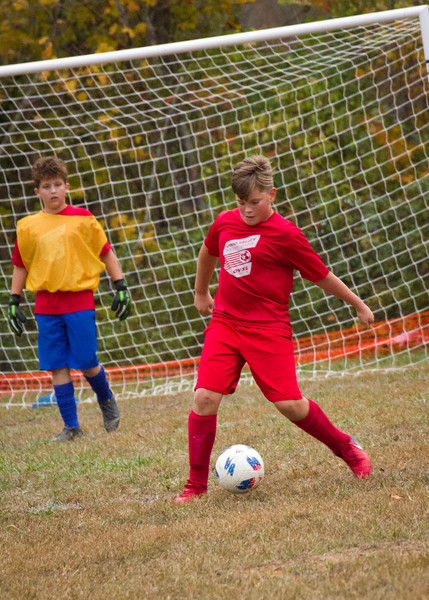October 2019 - U12FallSoccer -200.JPG