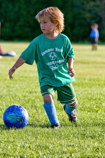 Summer Soccer 09 - 02.jpg