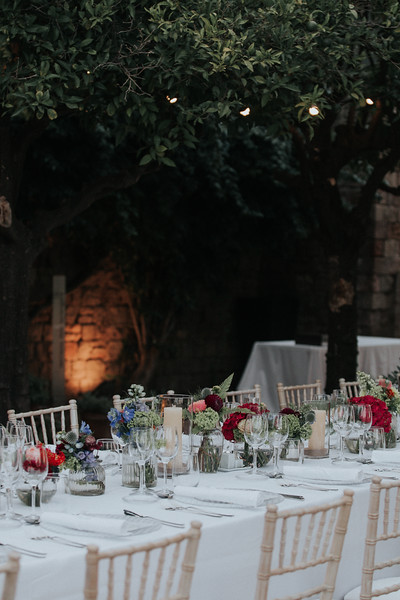 wedding-m-d-525.jpg