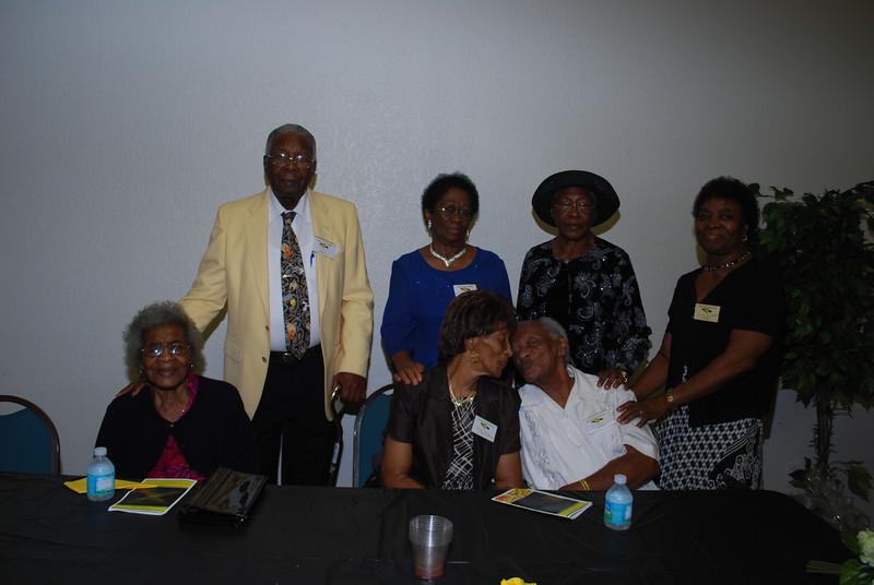 Johnson's Family Reunion 2012_0340.jpg