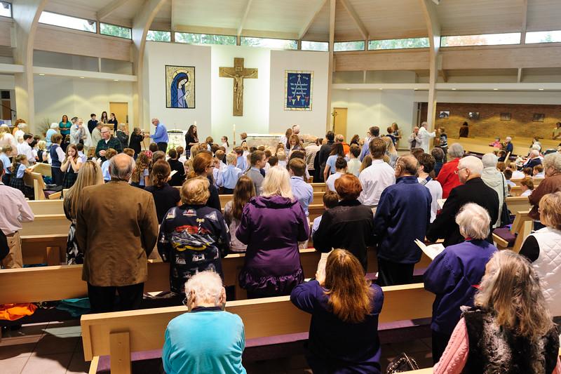 20161101 All Saints Day 100th Anniversary-6165.jpg