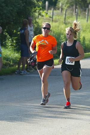 Race Gallery 3 - 2013 Run Thru Hell