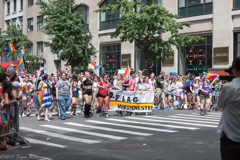 2017 NYC Pride Parade.jpg