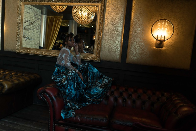 Couture-279.jpg