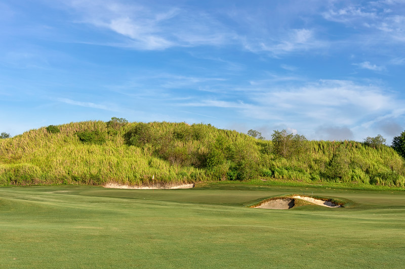 Streamsong Red-25-Edit.jpg
