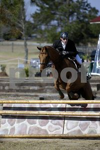 2005-03-20 USEA Horse Trial