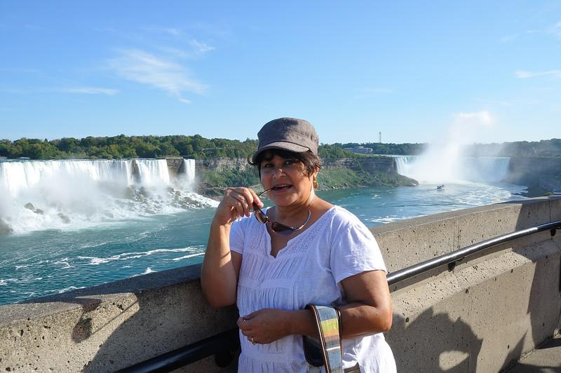 DSC_7925_159_Niagara.jpg