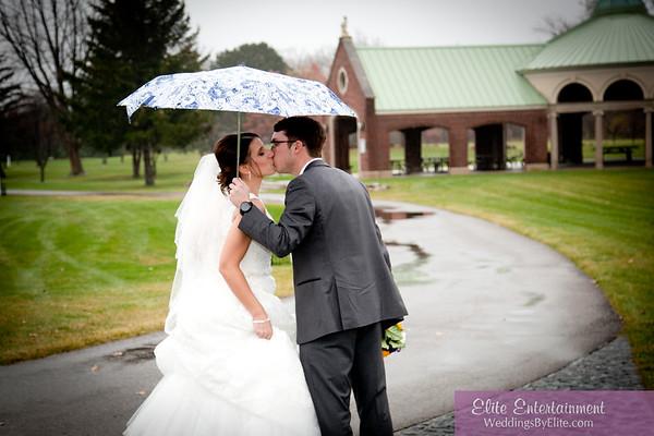 11/27/15 Parks Wedding Proofs_EW
