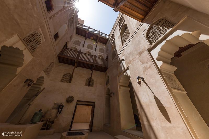 000024-Jibreen castle- Oman.jpg
