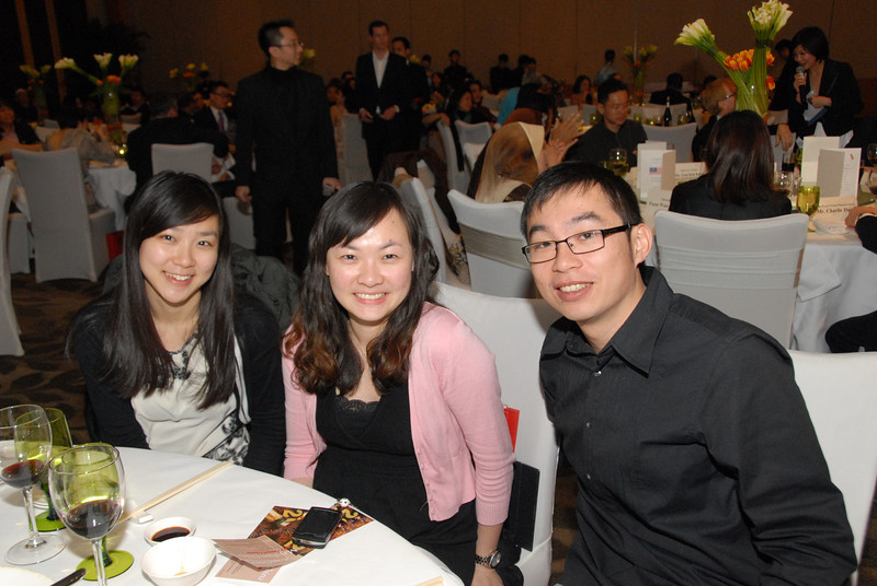 [20120107] MAYCHAM China 2012 Annual Dinner (106).JPG