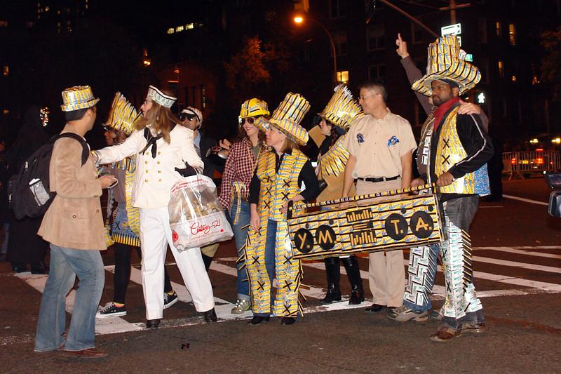 Halloween Parade 035.jpg