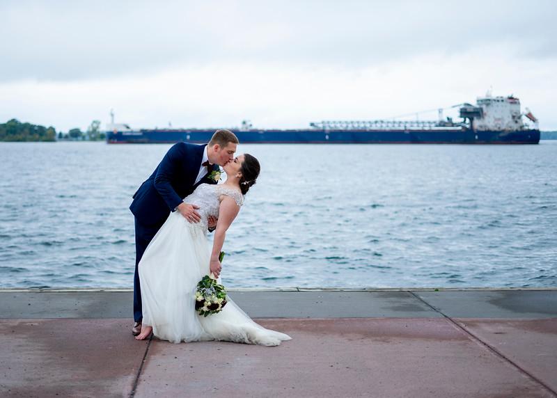 Simoneau-Wedding-2019--0958.jpg