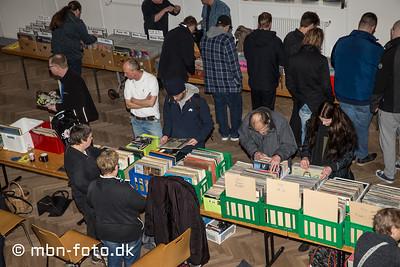 Musikmesse 18/03 2017