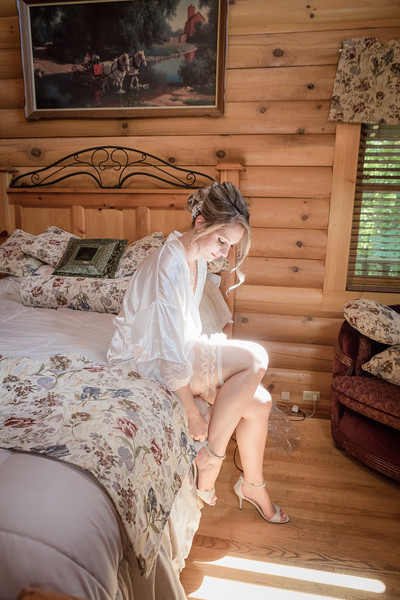 Rockford-il-Kilbuck-Creek-Wedding-PhotographerRockford-il-Kilbuck-Creek-Wedding-Photographer_G1A9928 copy.jpg