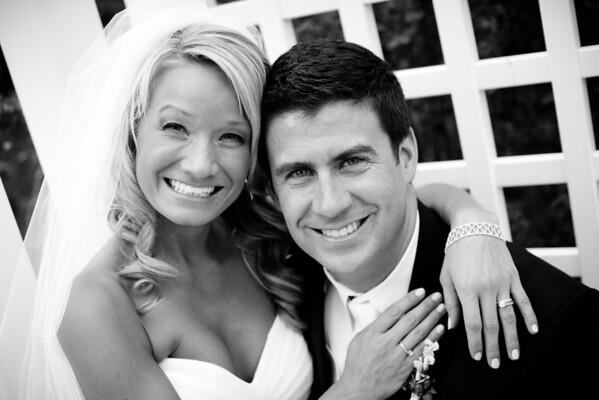 Carolyn & Kyle's Wedding