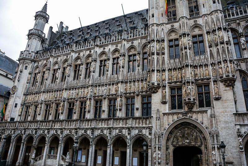 Brussels-60.jpg