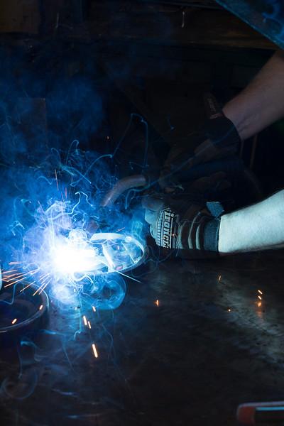 Anderson Ironworks-5.jpg