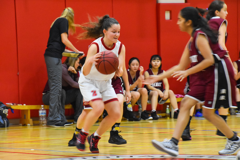 JV Girls Basketball-YIS Athletics-DSC_0024-2018-19.jpg