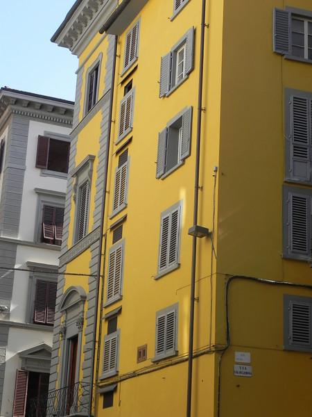 Italy 06-10 276.jpg