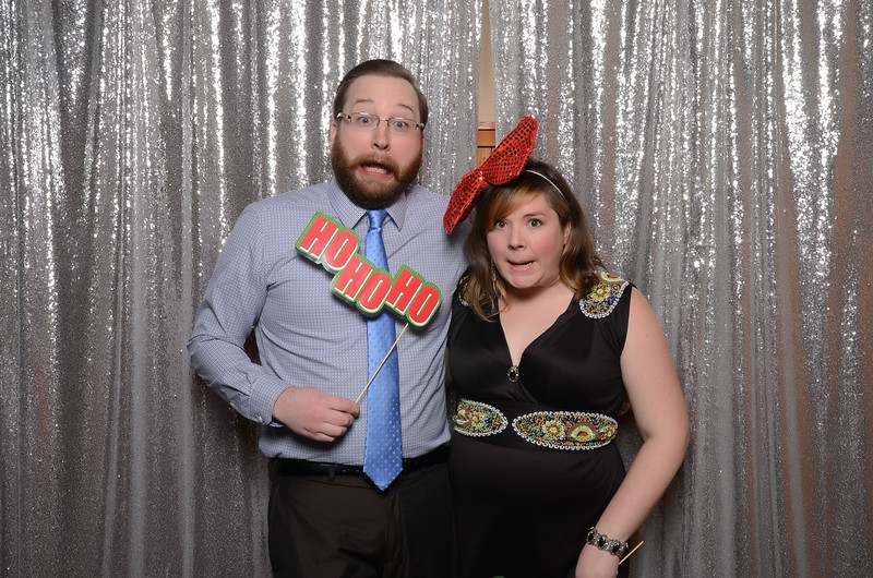 20161216 tcf architecture tacama seattle photobooth photo booth mountaineers event christmas party-6.jpg