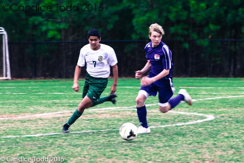 2015-03-11 PCA MS Soccer vs Pinecrest-8817.jpg