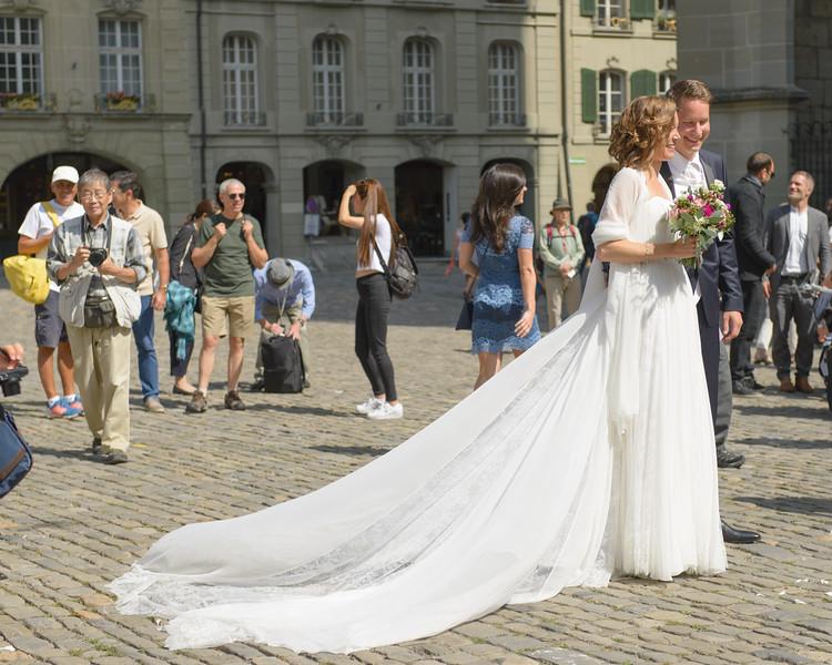20170826_H&R_Wedding_781-2.jpg
