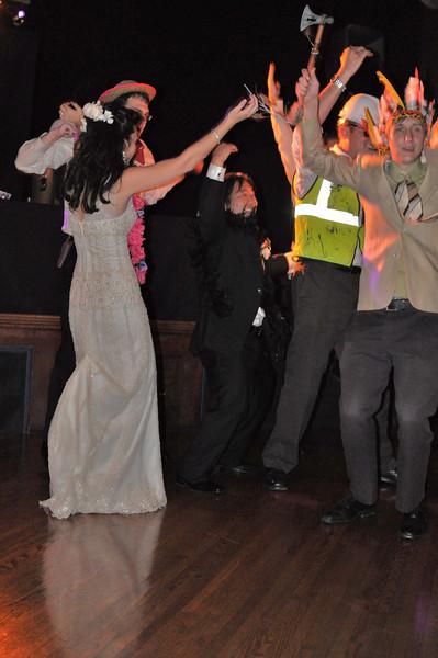 Matt and Jessies Wedding 263.JPG