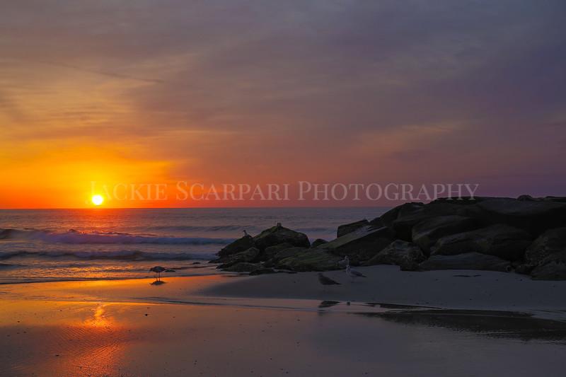 Asbury Sunrise 6_edited-1.jpg