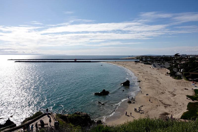 Newport beach-169.jpg