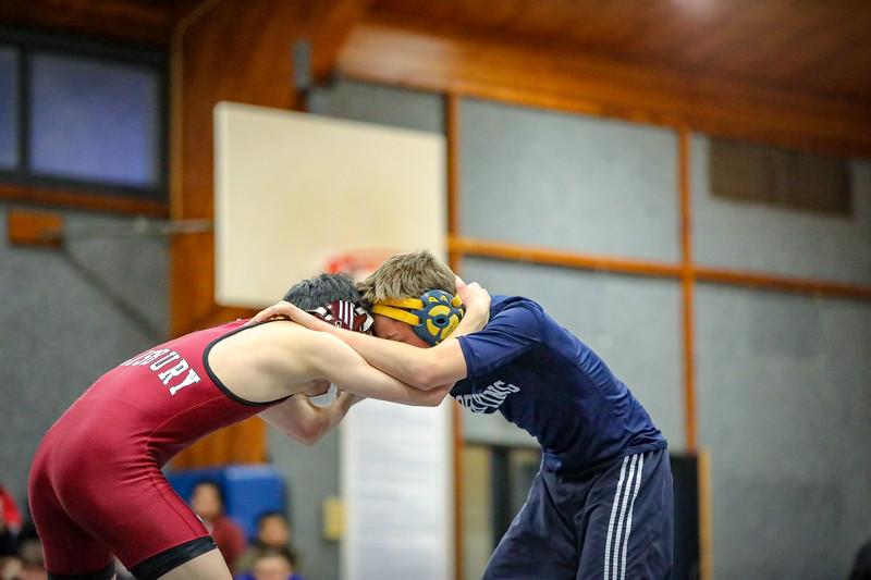 18_Wrestling-Jan-12-129.jpg