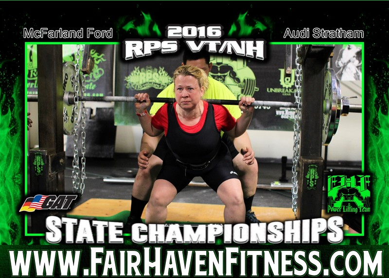 FHF VT NH Championships 2016 (Copy) - Page 047.jpg