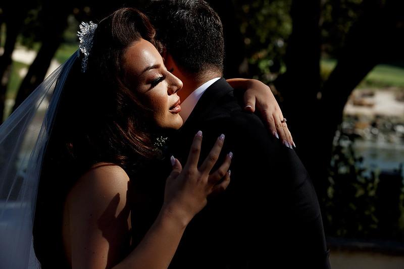wedding_california_020.jpg