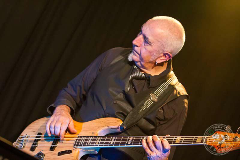 JV - Austin Blues Band - 435.jpg