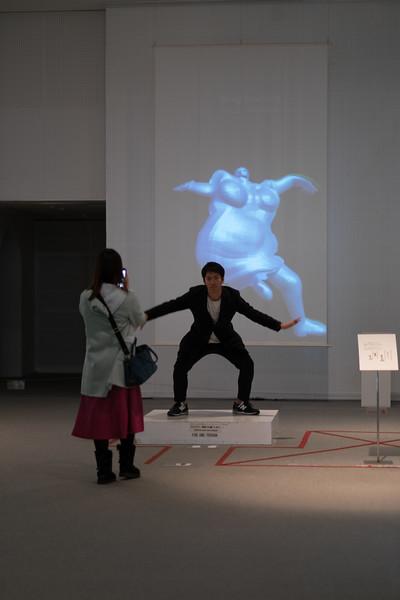 2019-12-21 Japan-1428.jpg