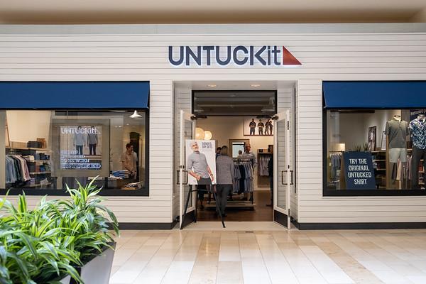 Future Stores