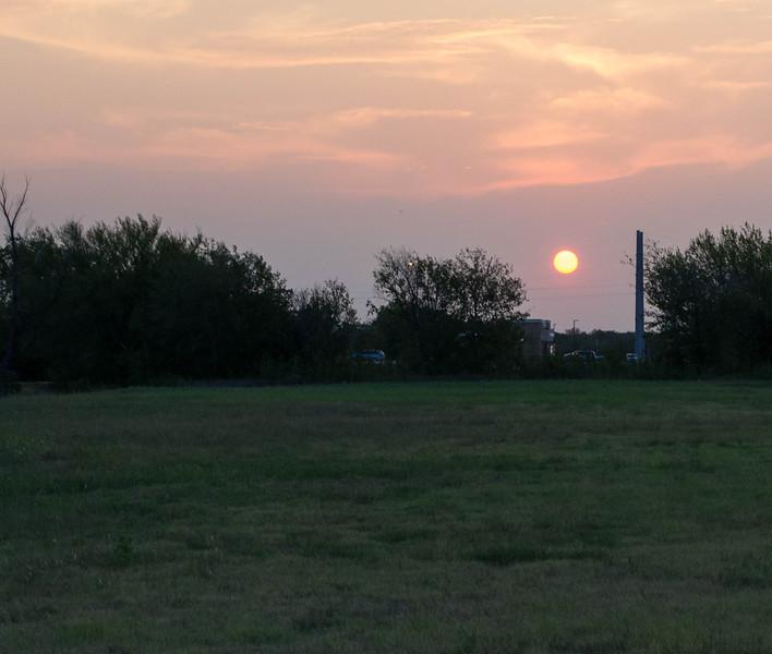 Sunrise 3-1.jpg
